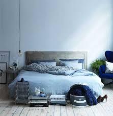 meilleur couleur pour chambre quelle couleur pour une chambre favorisant le repos