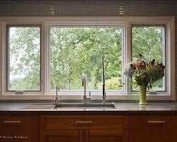 Best Kitchen Window Images On Pinterest Kitchen Kitchen - Kitchen sink windows