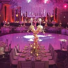 Wedding Venues Southern California Hotel Wedding Venues What You Should Know Brides