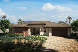 Pardee Homes Floor Plans Escala In Henderson Nv New Homes U0026 Floor Plans By Pardee Homes