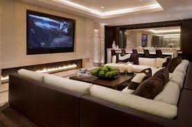 modern living rooms ideas exciting living room decor modern pictures best inspiration home