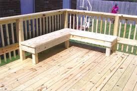 in ground pool decks cedar deck railing ideas cedar decks with