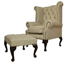 Cream Leather Club Chair Chair Prepossessing Chair 10 Best Armchairs The Independent Sofas