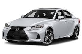 lexus vehicle models lexus is 350 sedan models price specs reviews cars com