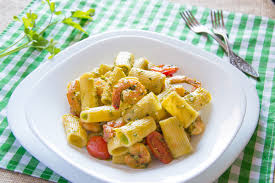 home italian recipe book