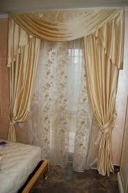 tendaggi roma tendaggi roma conti tendaggi via collatina