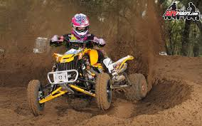 ama atv motocross wallpapers joel hetrick pro ama atv motocross rookie wednesday