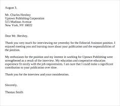 editorial assistant cover letter cover letter tip banquet sales