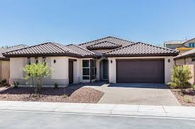 Pardee Homes Floor Plans Pardee Offers Move In Ready Homes U2013 Las Vegas Review Journal