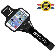 cell phone armbands amazon com