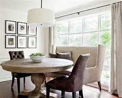 soggiorno sala da pranzo gallery of soggiorno sala da pranzo idee arredare soggiorno con