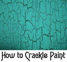 Texture Paint Designs A Few Simple Paint Textures To Try At Home Art Tutorial