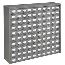 medical supply storage cabinets medical office supplies