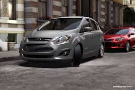etcm claims first hybrid mpv 2017 ford c max hybrid u0026 plug in hybrid electric car ford ca
