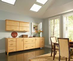 dining room cabinet ideas dining room storage cabinets gallery dining