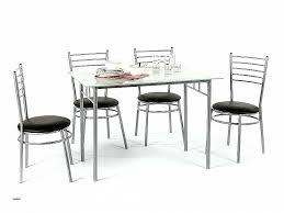 table cuisine design pas cher chaise cdiscount table et chaise de cuisine luxury chaise table et