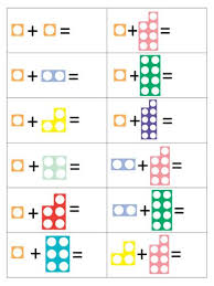 13 best numicon images on pinterest numicon activities numeracy
