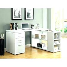 Small Desk With File Drawer Small Desk With Drawers Lovely White Desk With File Drawers Small