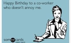 Ecard Meme Maker - happy birthday casondra happy birthday cake meme meme generator
