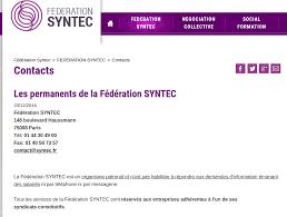 convention collective bureau d ude technique syntec ne parlons plus de syntec mais de convention des bureaux d étude