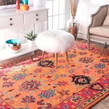home goods folding table area rugs awesome home goods for sale regarding tj maxx prepare 1