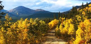 the most beautiful places to visit fall 2016 purewow