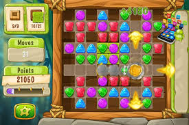 android puzzle best free android puzzle make your brain faster then