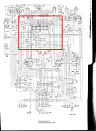 mercedes benz e230 wiring diagram mercedes wiring diagrams