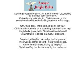 jingle bells ppt video online download