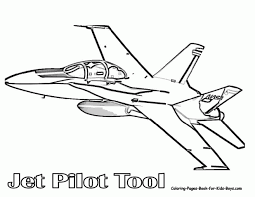 airplane coloring pages free free vintage airplane coloring