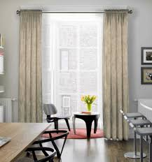 dining room curtain curtain dining room curtains and valances window treatments for