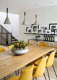 Interior Contemporary Best 25 Modern Townhouse Interior Ideas On Pinterest London
