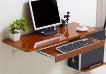 Small Computer Desks For Sale Endearing Computer Desks Furniture 25 Master Kbf376 Audioequipos