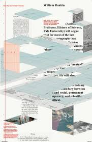 Architecture Poster Design Ideas Poster Archive Yale Of Architecture Architecture Cover