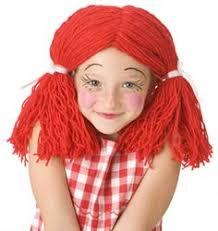 Rag Doll Halloween Costumes Rag Doll Children U0027s Play Makeup Google Christmas