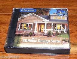 3dha Home Design Deluxe Update Download 3d Home Design House Broderbund 3d Home Architect Software House