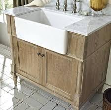 farmhouse style bathroom sink dream bathroom vs simple refresh