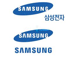 renault samsung logo 르노삼성 로고 ai 일러스트 renault samsung logo illustration
