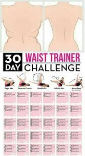 Challenge Explicacion 30 Day Lift Challenge Blogilates Fitness Food And Lots