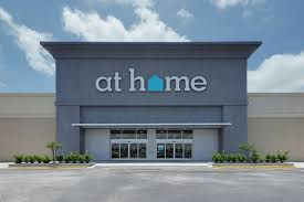 Home Decor Outlet Columbia Sc Sites Athome Site At Home