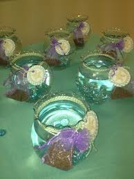 mermaid baby shower ideas mermaid baby shower ideas pinteres