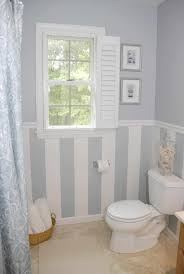 bathroom window dressing ideas small bathroom window treatments caruba info