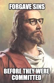 Mah Nigga Memes - 58 best christian memes images on pinterest ha ha funny stuff and
