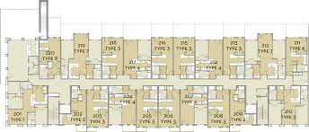 Metropolitan Condo Floor Plan Gerrard Corporation U003e Search Properties U003e Metropolitan Market
