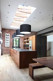 Kitchen Design Tulsa Kitchen Decorating Best Kitchen Cabinets Open Kitchen Design