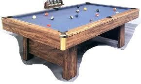 brunswick pool table assembly brunswick bristol pool tables object name table brunswick bristol