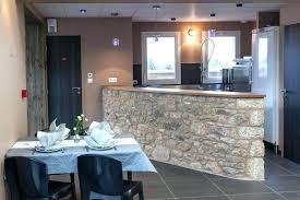 cuisine bar cuisine et bar cuisine style bar photos joshkrajcik us joshkrajcik