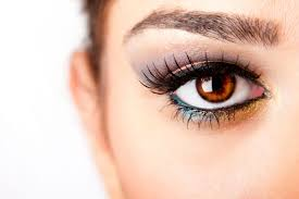 How To Do The Perfect Eyebrow How To Do The Perfect Lash Lift Australian Waxing Company Blog