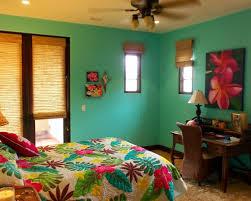 Tropical Bedroom Designs Hawaiian Bedroom Decor Viewzzee Info Viewzzee Info