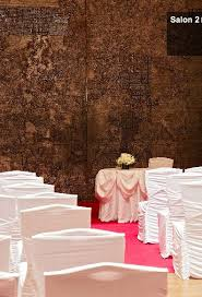 wedding backdrop ottawa 28 best ottawa wedding venues images on ottawa
